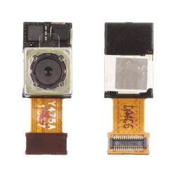 Cámara Trasera LG Nexus 5 D820 D821