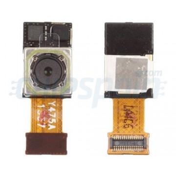 Câmera Traseira LG Nexus 5 D820 D821