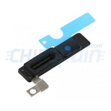 Rejilla Antipolvo iPhone 8 Plus Altavoz Auricular