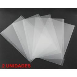 Adhesivo Optico OCA para iPhone 6 / iPhone 6S - 2Ud.