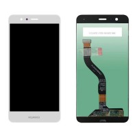 LCD Screen + Touch Screen Digitizer Assembly Huawei P10 Lite White