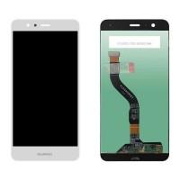 Pantalla Huawei P10 Lite Completa Blanco