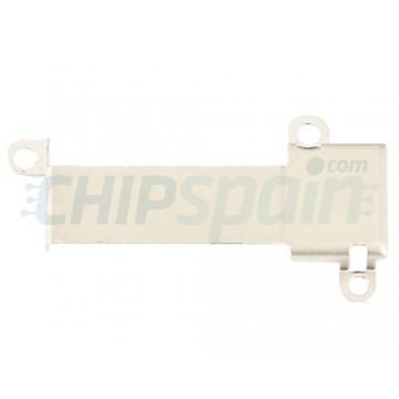 Metal Bracket Earphone iPhone 8