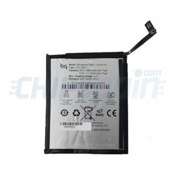 Batería BQ Aquaris X5 2900mAh Reciclada