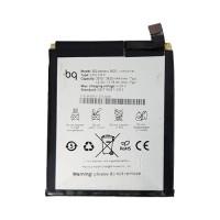 Batería BQ Aquaris M5.5 3620mAh Reciclada