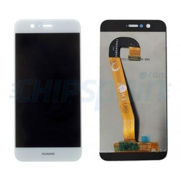 Ecrã Tátil Completo Huawei Nova 2 Branco