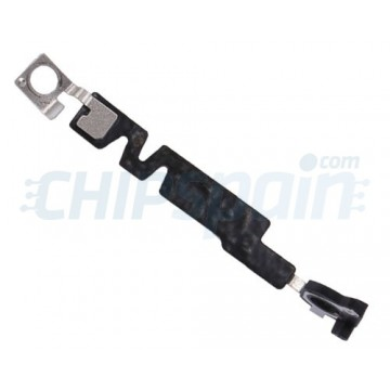 Bluetooth Signal Antenna Flex Cable iPhone 8
