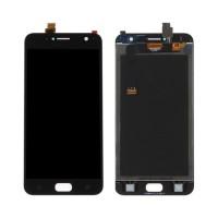 LCD Screen + Touch Screen Digitizer Assembly Asus Zenfone 4 Selfie ZB553KL Black