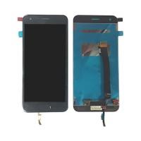 Ecrã Tátil Completo Asus ZenFone 4 ZE554KL Preto