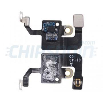 WiFi Signal Antenna iPhone 8 Plus