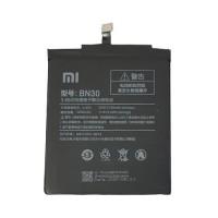 Batería Xiaomi Redmi 4A BN30