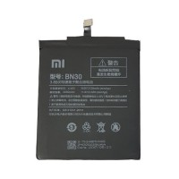 Battery Xiaomi Redmi 4A BN30