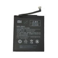 Batería Xiaomi Redmi Note 4 - BN41