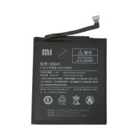 Battery Xiaomi Redmi Note 4 - BN41