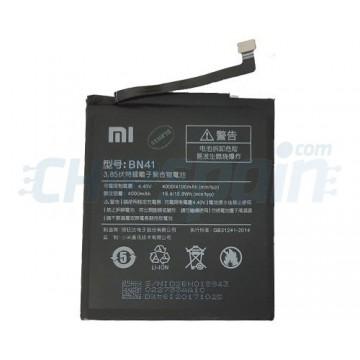 Battery Xiaomi Redmi Note 4 - BN41