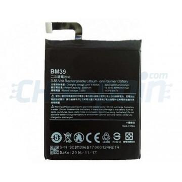 Battery Xiaomi Mi 6 - BM39