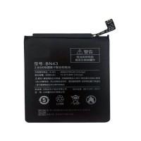 Batería Xiaomi Redmi Note 4X - BN43