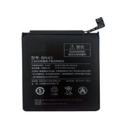 Batería Xiaomi Redmi Note 4X Redmi Note 4 Global Version BN43