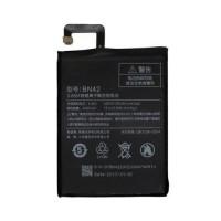 Batería Xiaomi Redmi 4 - Redmi 4X - BN42