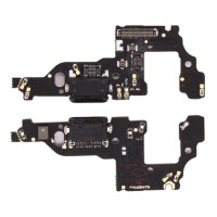 Charging Port and Microphone Ribbon Flex Cable Replacement Huawei P10 Plus