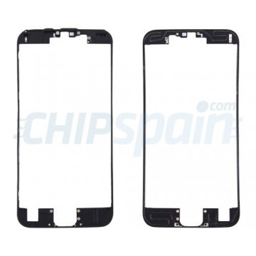 Housing LCD Frame iPhone 6S Black