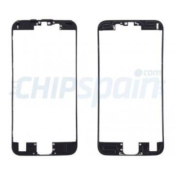 Tela Moldura Frontal iPhone 6S