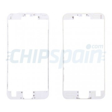 Housing LCD Frame iPhone 6S White