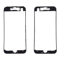 Housing LCD Frame iPhone 7 Black
