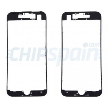 Housing LCD Frame iPhone 7 Black