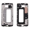 Front Frame Screen Samsung Galaxy A5 A510 2016