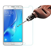 Screen Protector Tempered Glass Samsung Galaxy J7 2016 J710