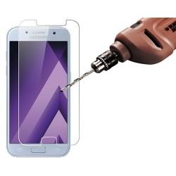 Protector de Pantalla Cristal Templado Samsung Galaxy A7 2017 A720F