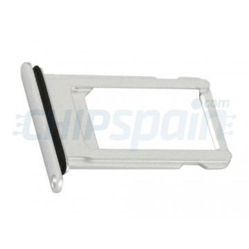 Sim Card Tray iPhone 8 Silver