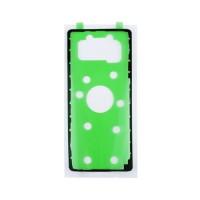 Adhesivo Tapa Trasera Bateria Samsung Galaxy Note8 N950