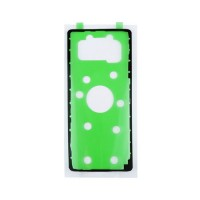 Rear Housing Cover Adhesive Samsung Galaxy Note8 N950
