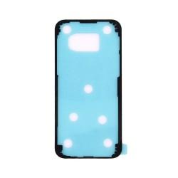 Adhesivo Tapa Trasera Bateria Samsung Galaxy A3 A320 2017