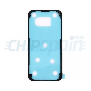 Rear Housing Cover Adhesive Samsung Galaxy A3 A320 2017