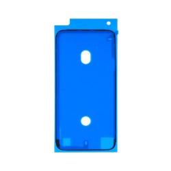 Adhesivo Fijación Pantalla LCD iPhone 7