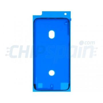 Tela Adesiva do LCD da Fixação iPhone 7