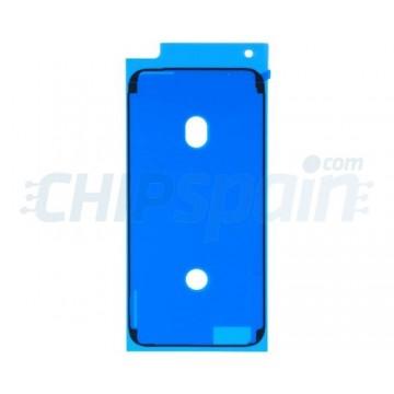 Adhesivo Fijación Pantalla LCD iPhone 6S