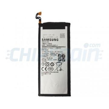 Batería Samsung Galaxy S7 Edge (G935F) 3600mAh