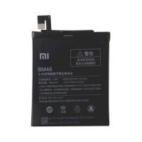 Batería Xiaomi Redmi Note 3 - BM46