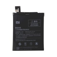 Battery Xiaomi Redmi Note 3 - BM46