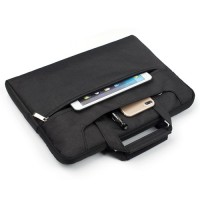 Tablet and Notebook Briefcase up to 15.4 ""