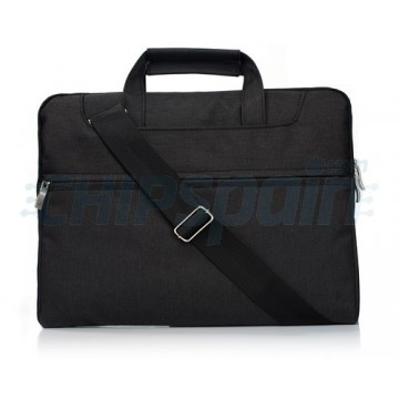 Tablet and Notebook Briefcase up to 13.3 ""