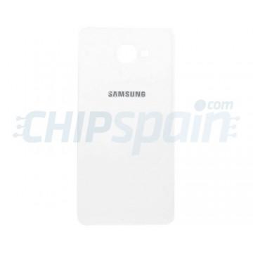 Tampa Traseira Bateria Samsung Galaxy A5 A510 (2016) Branco