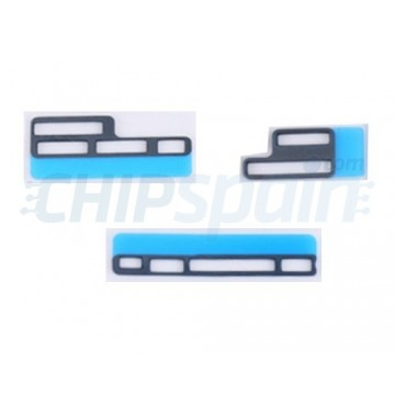 Motherboard Insulator Stickers iPhone 8 Plus