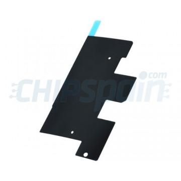 Tela de LCD do dissipador de calor adesivo iPhone 8 Plus