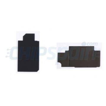 Anti Static Motherboard Heat Dissipation Sticker iPhone 8 Plus