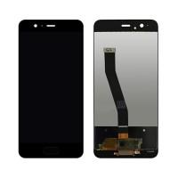 Pantalla Huawei P10 Completa Negro